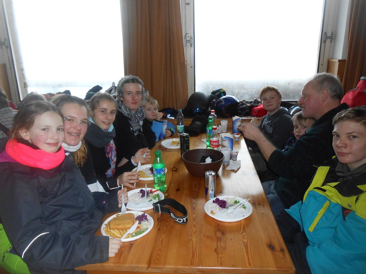 Skireise (10)