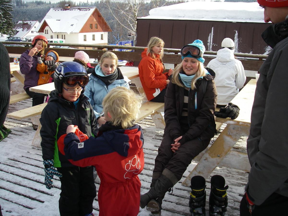 Skireise (104)