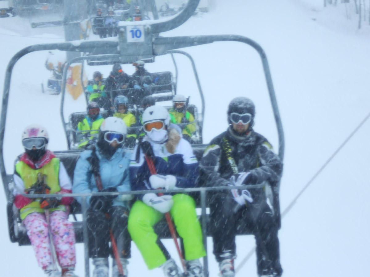 Skireise (11)