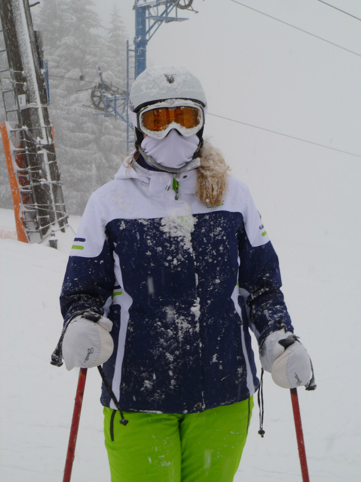 Skireise (17)