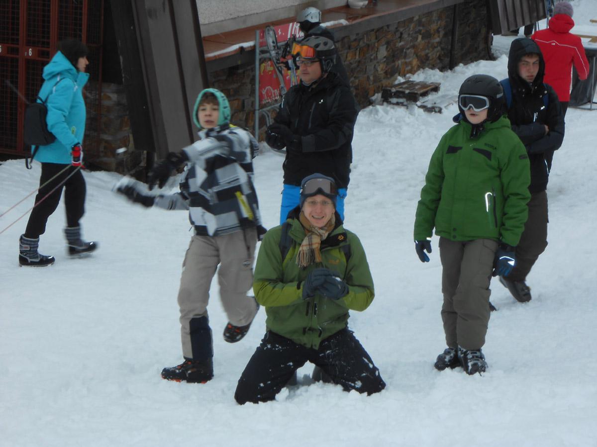 Skireise (19)