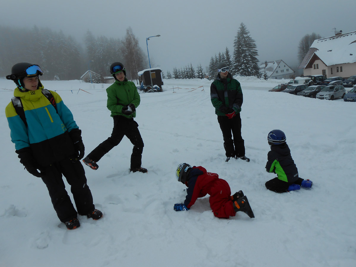 Skireise (20)
