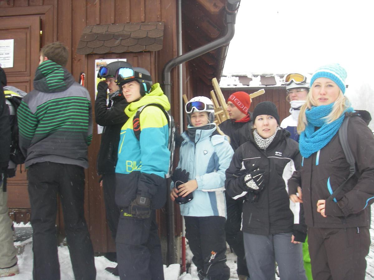 Skireise (4)