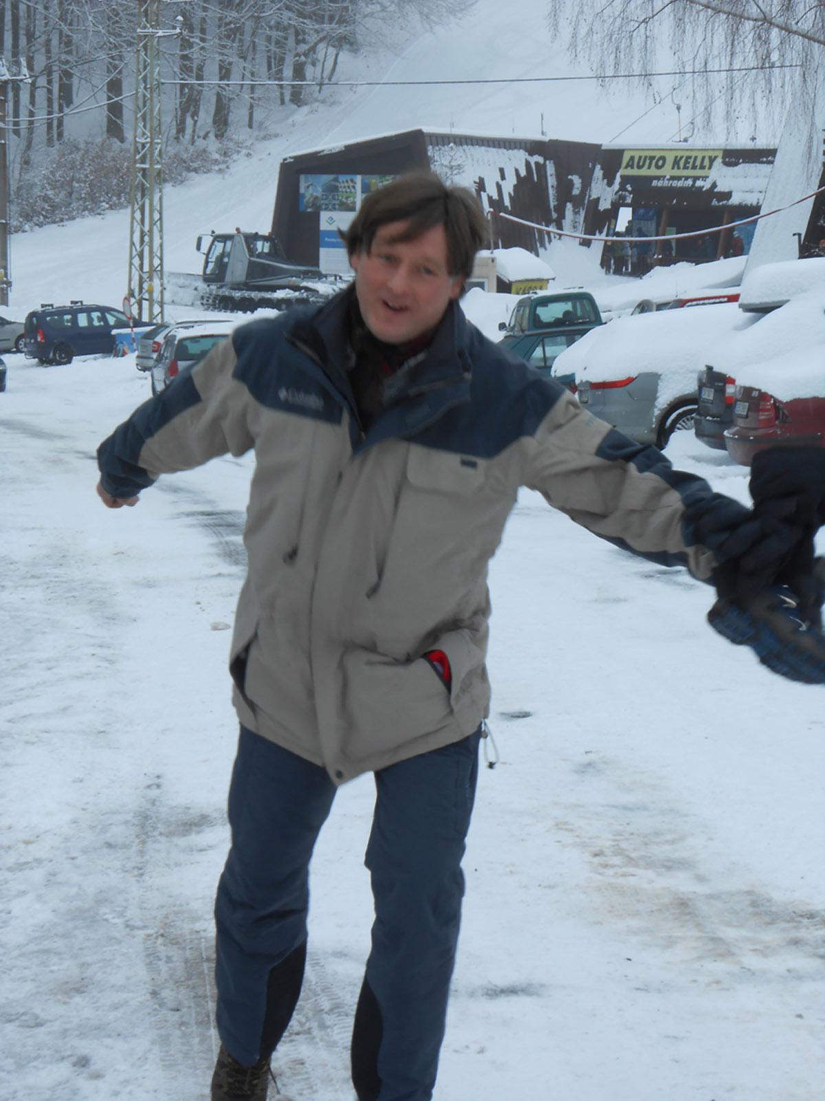 Skireise (5)