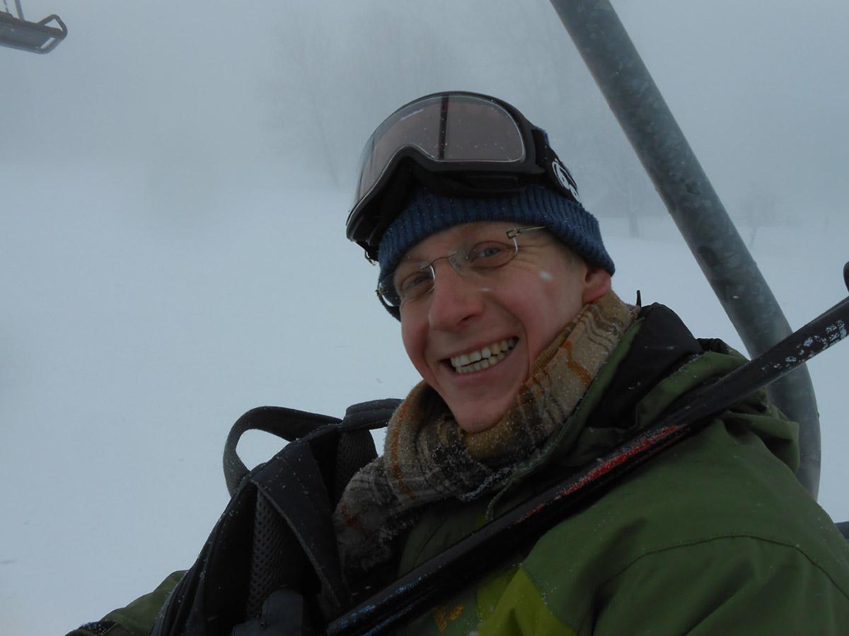 Skireise (7)
