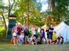 Indianercamp 2015 (201)