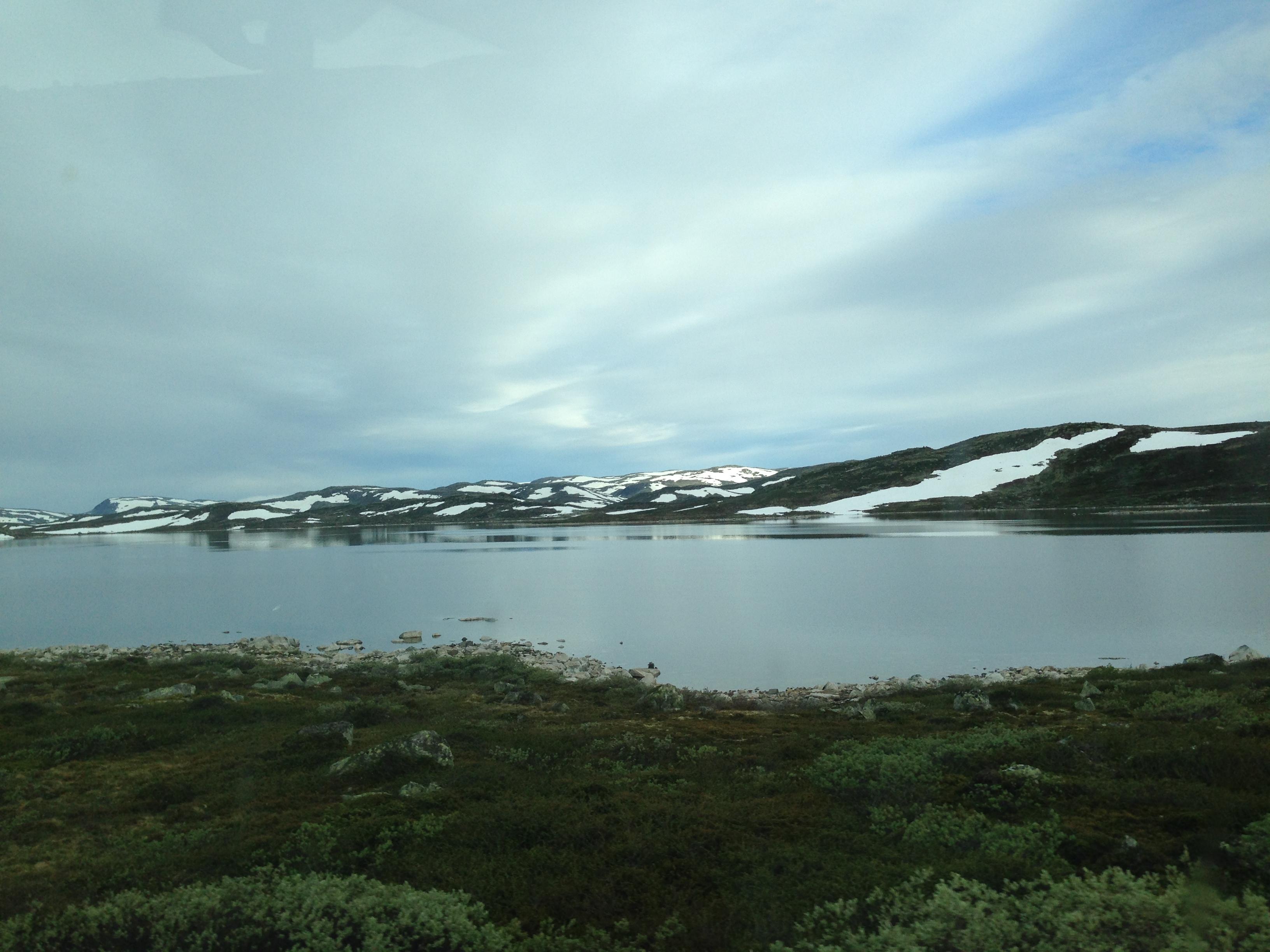 norwegen-08-2015-003