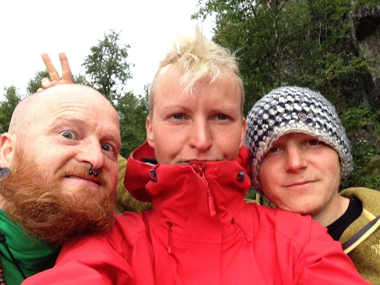 norwegen-08-2015-065