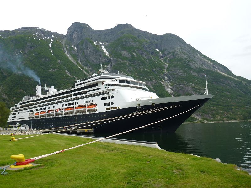 norwegen-08-2015-101