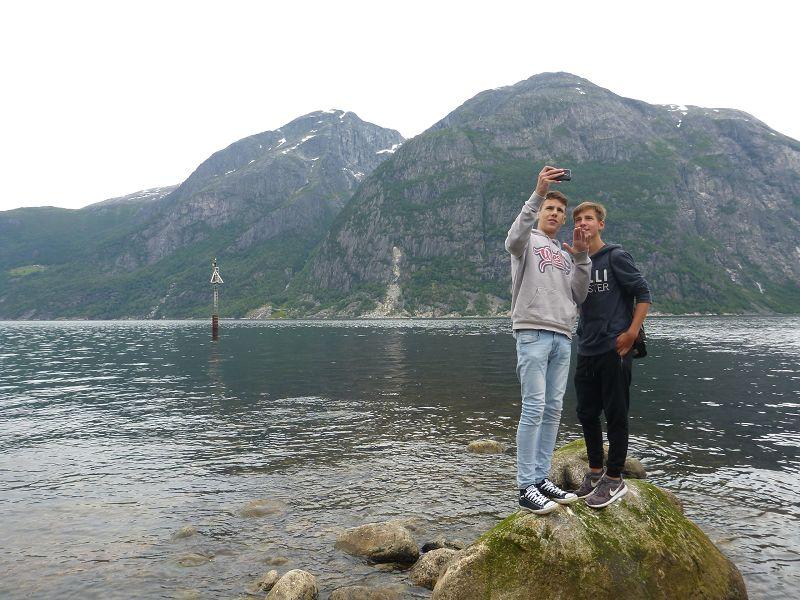 norwegen-08-2015-106