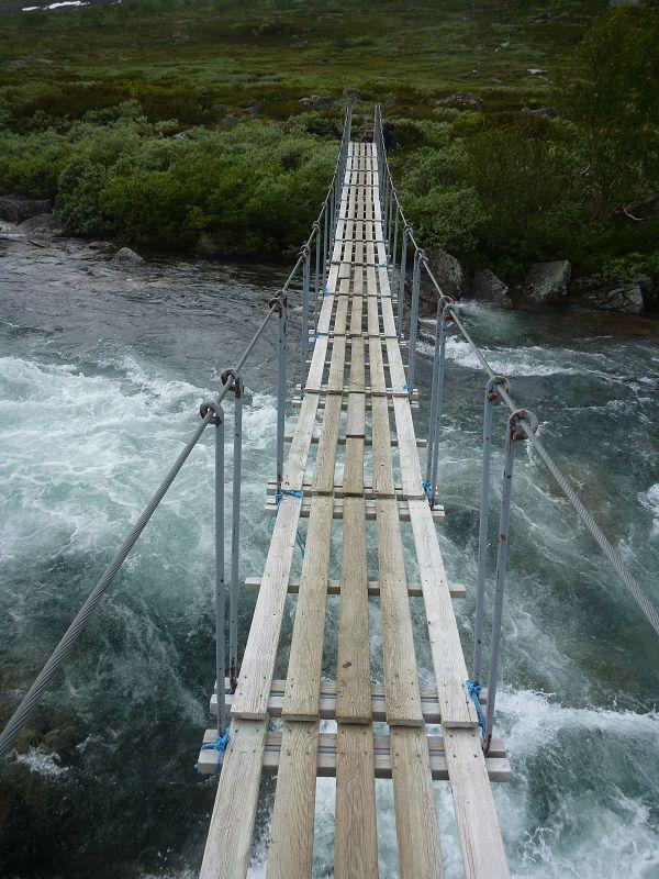 norwegen-08-2015-163