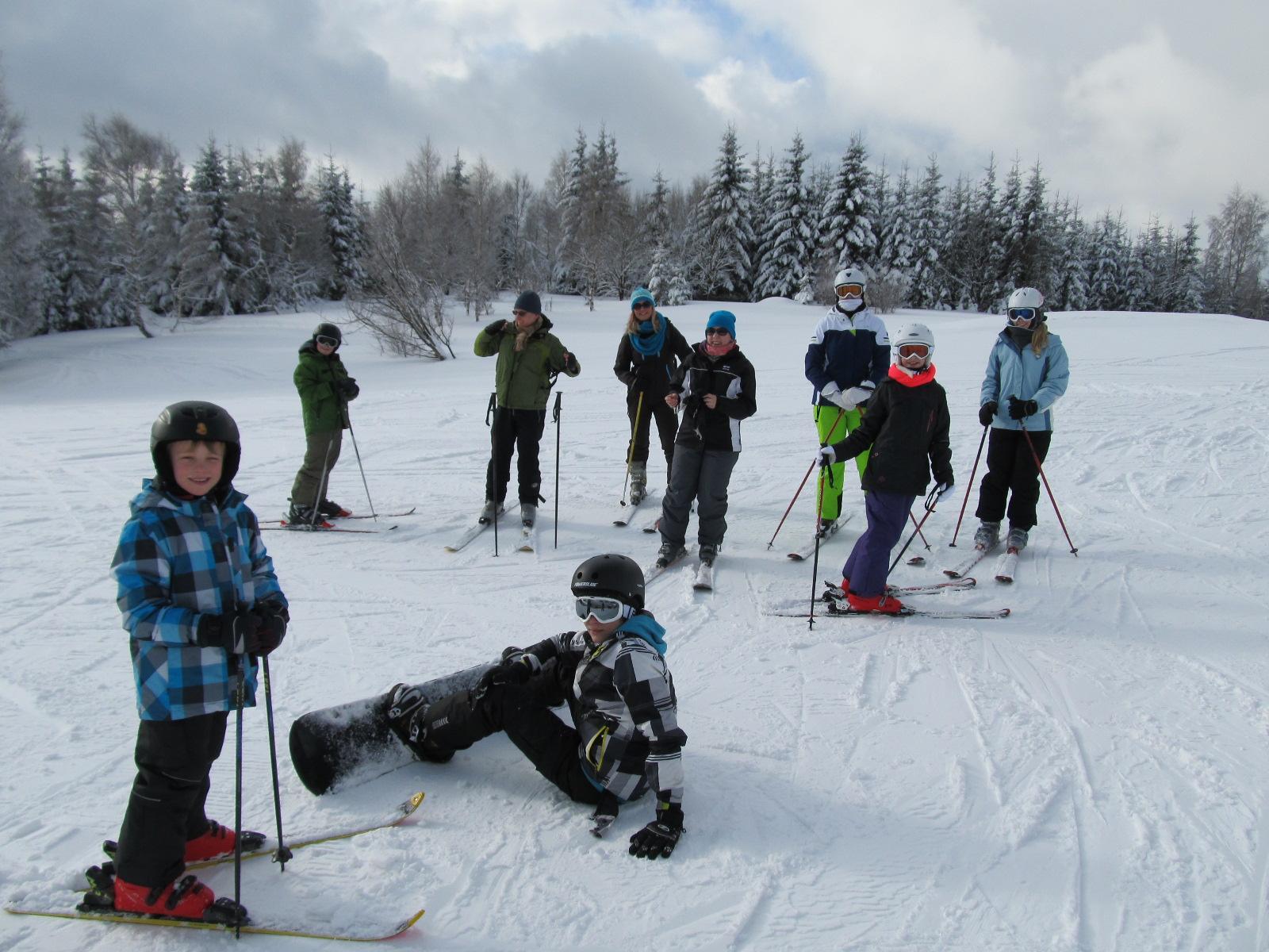 Skireise (46)