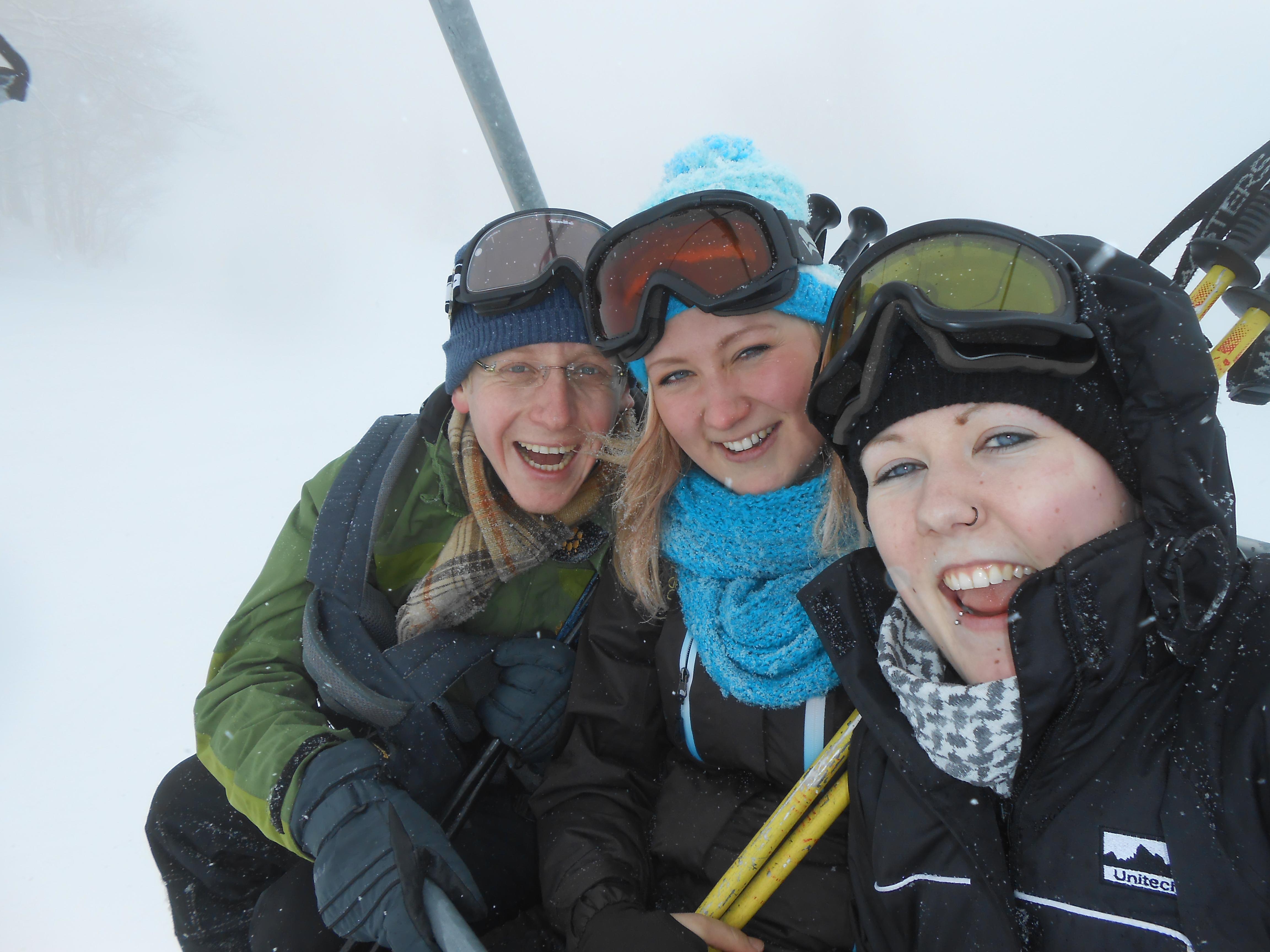 Skireise (8)