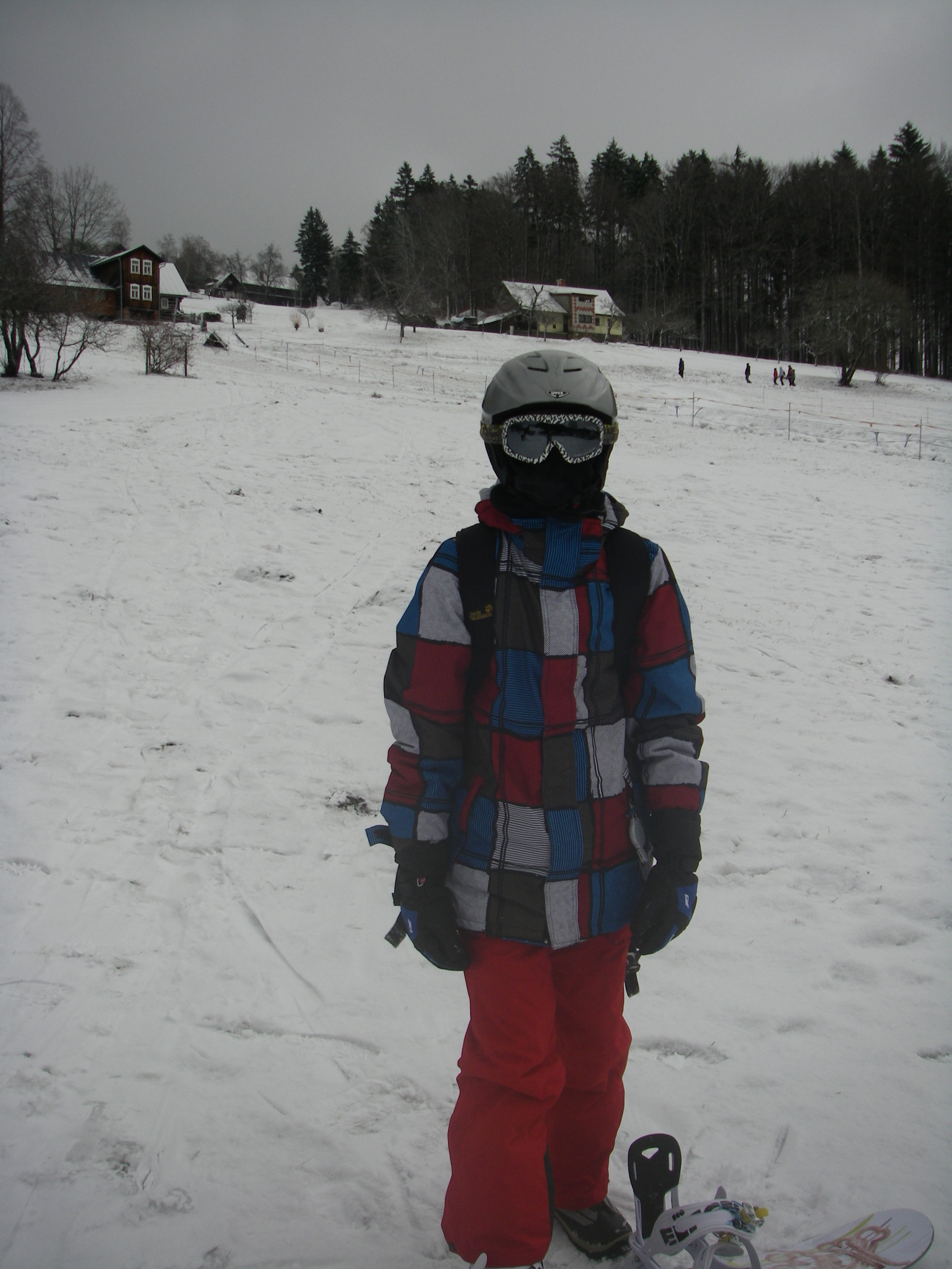 ski 2016 011