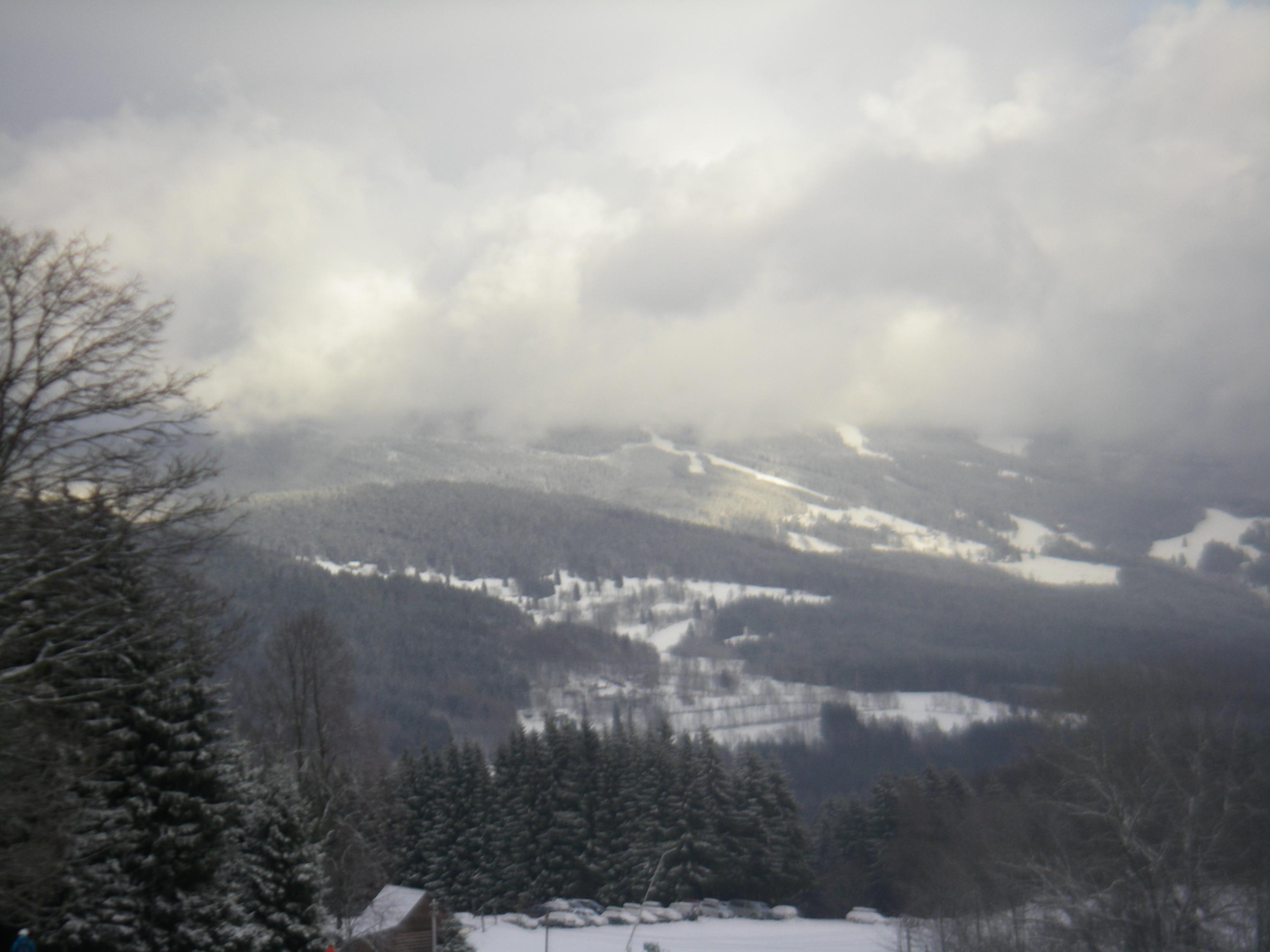 ski 2016 024