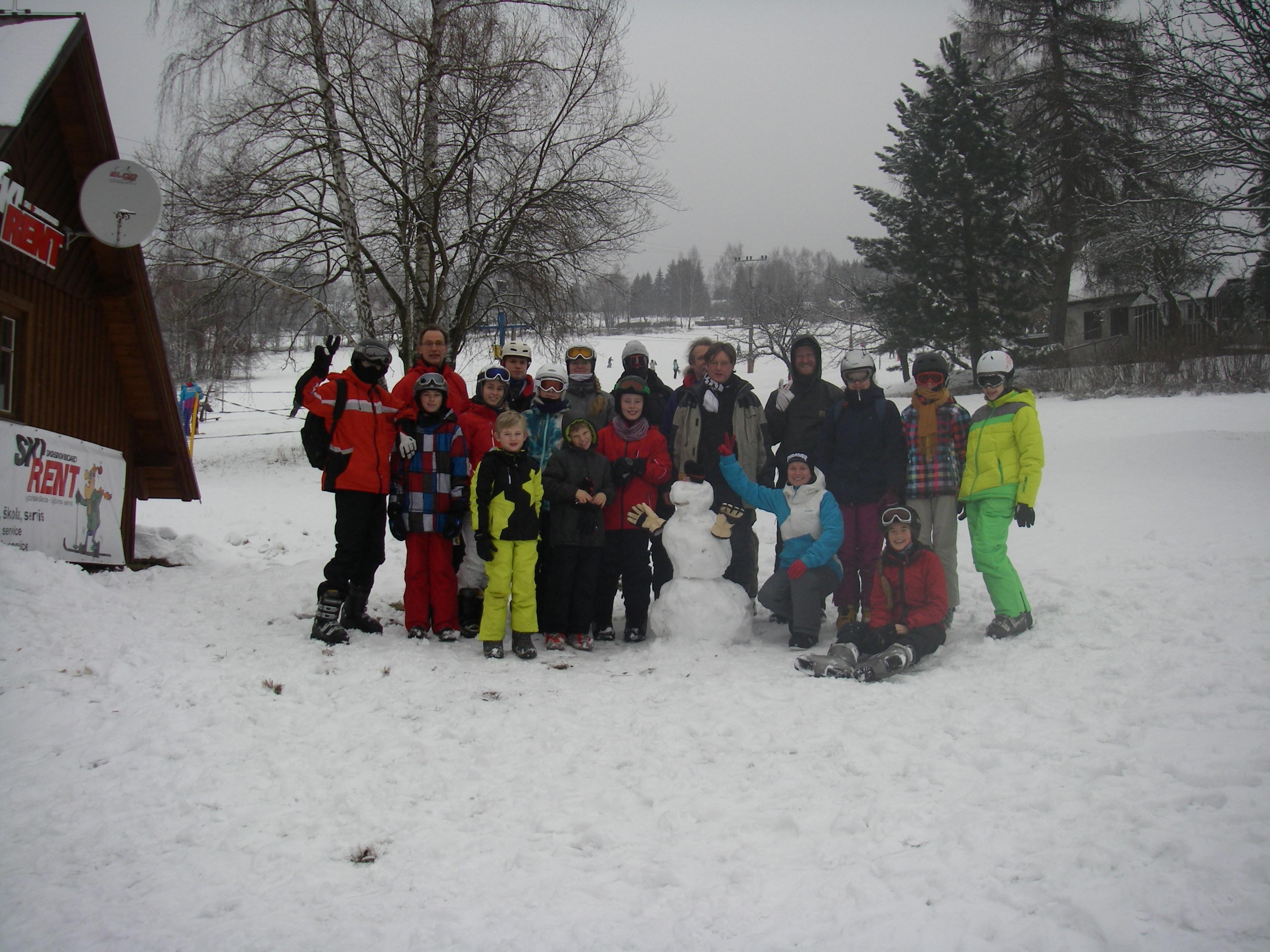 ski 2016 029