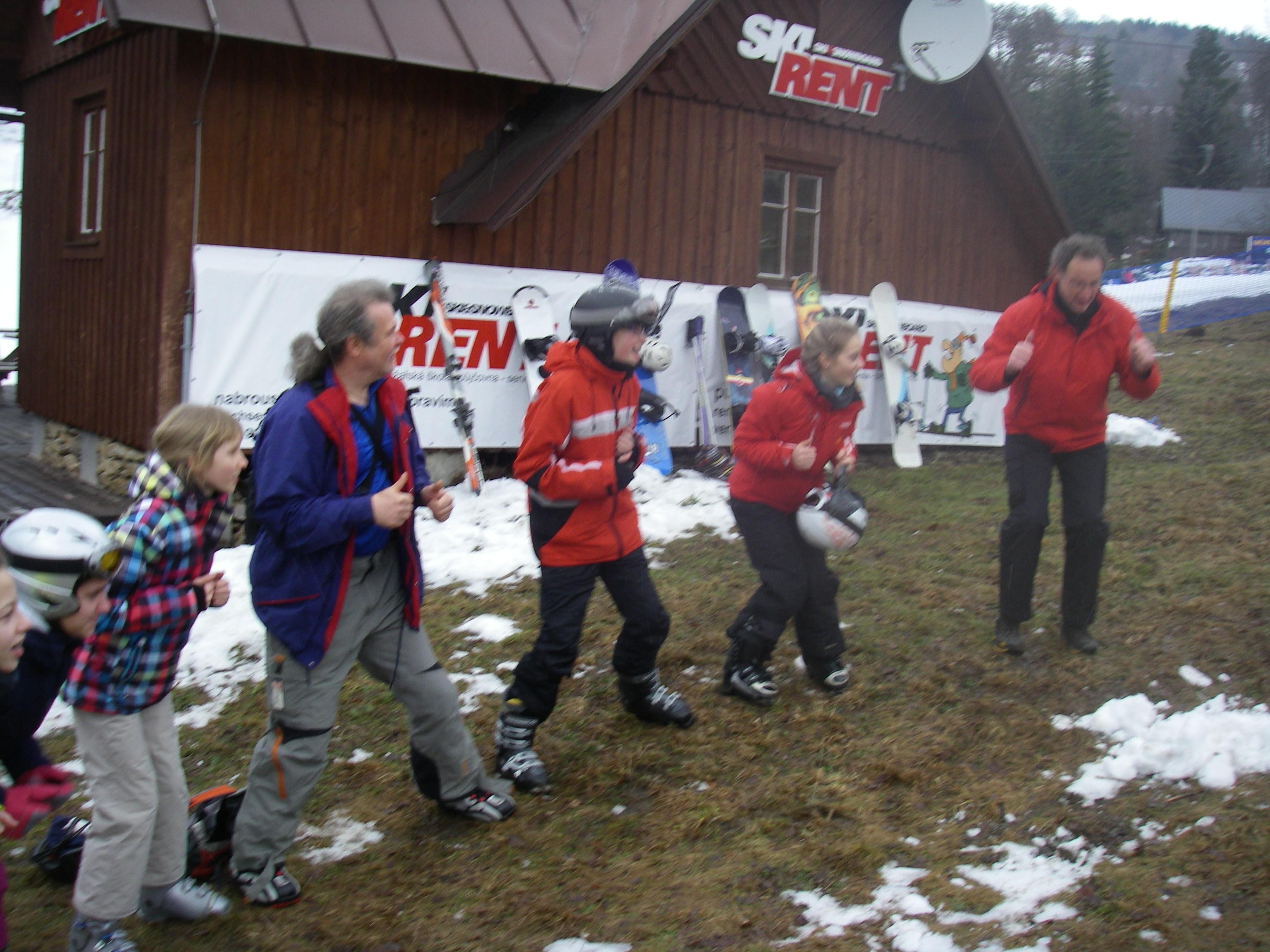 ski 2016 054