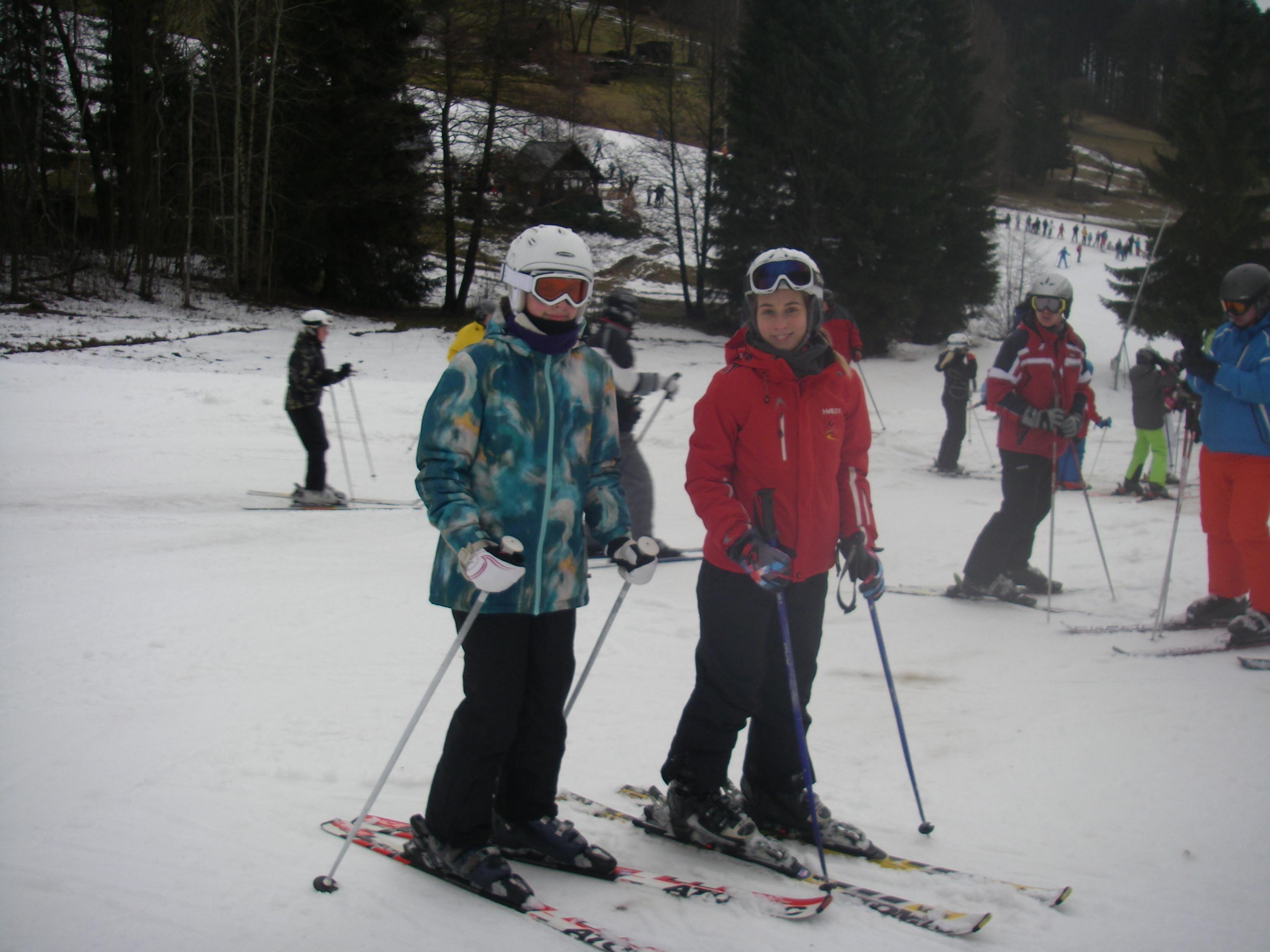 ski 2016 064
