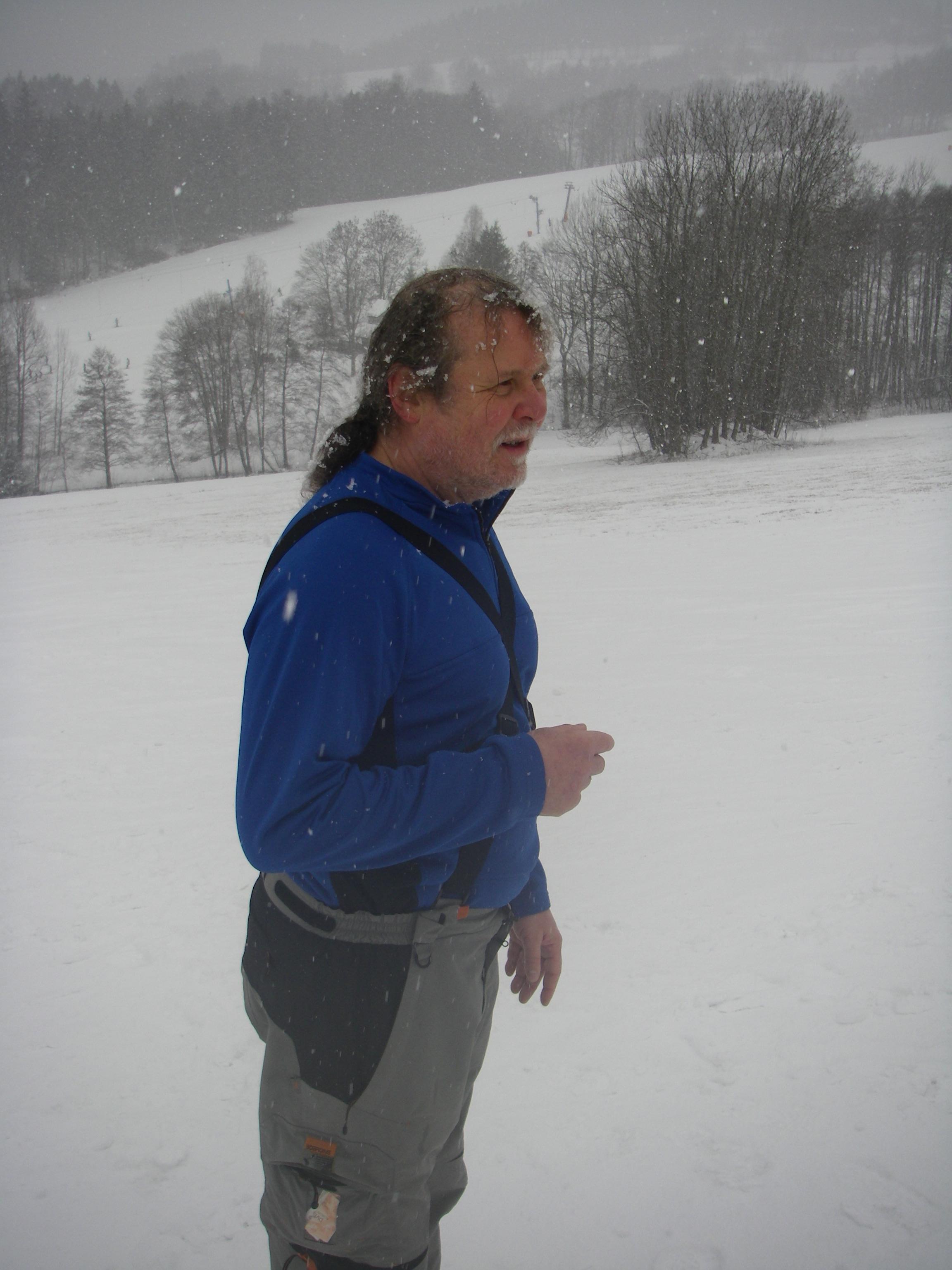 ski 2016 076