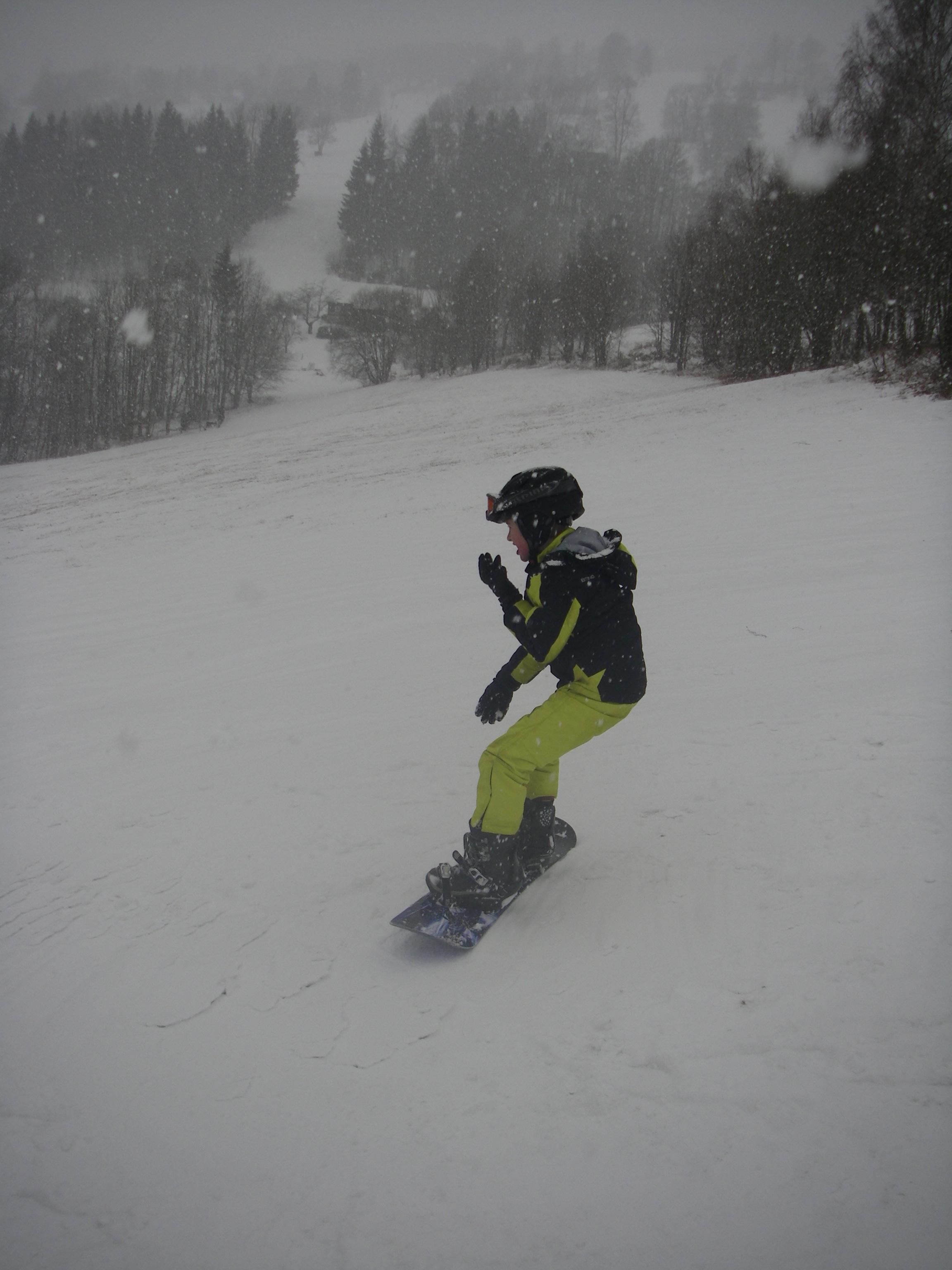 ski 2016 079