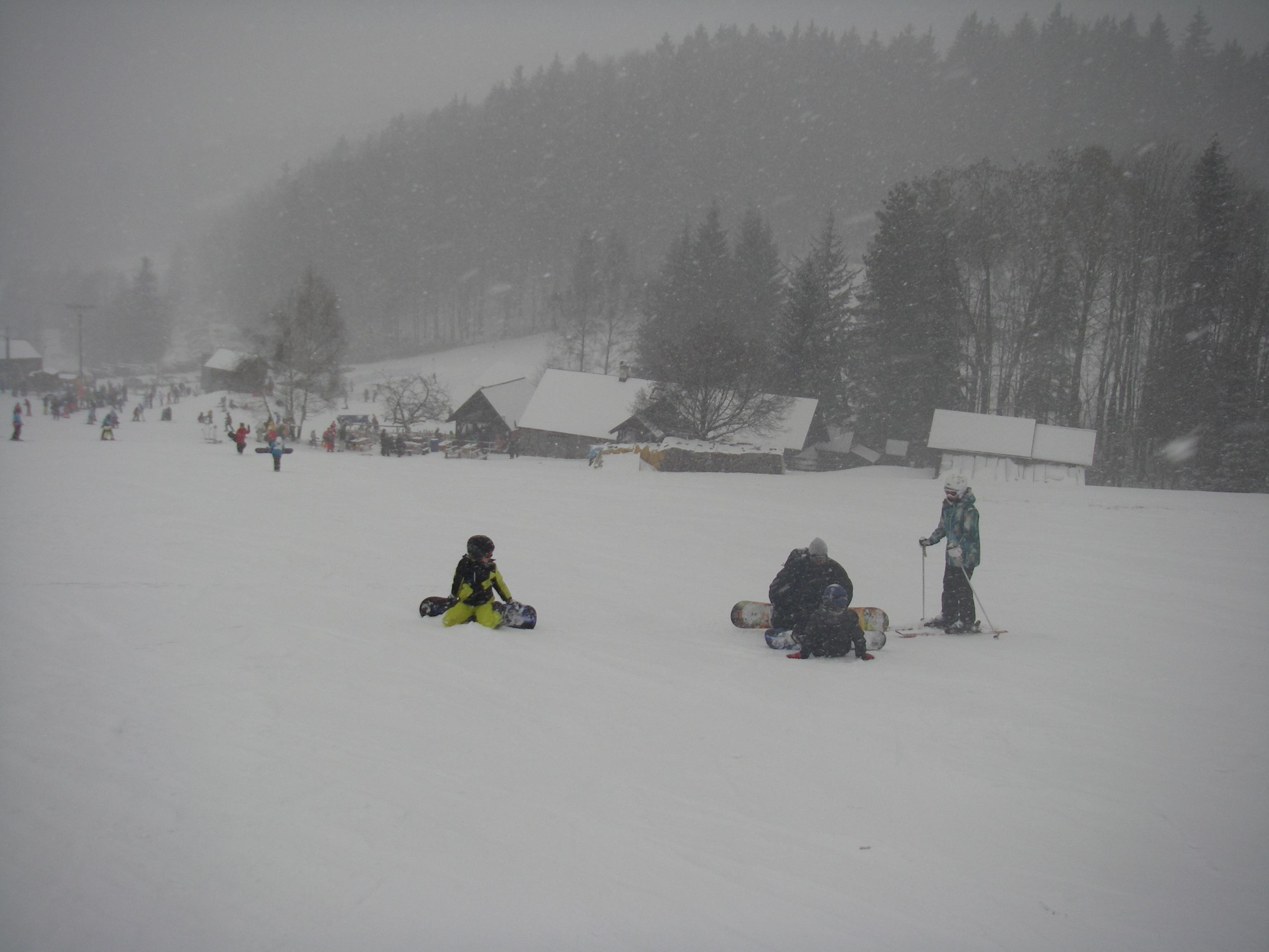 ski 2016 080