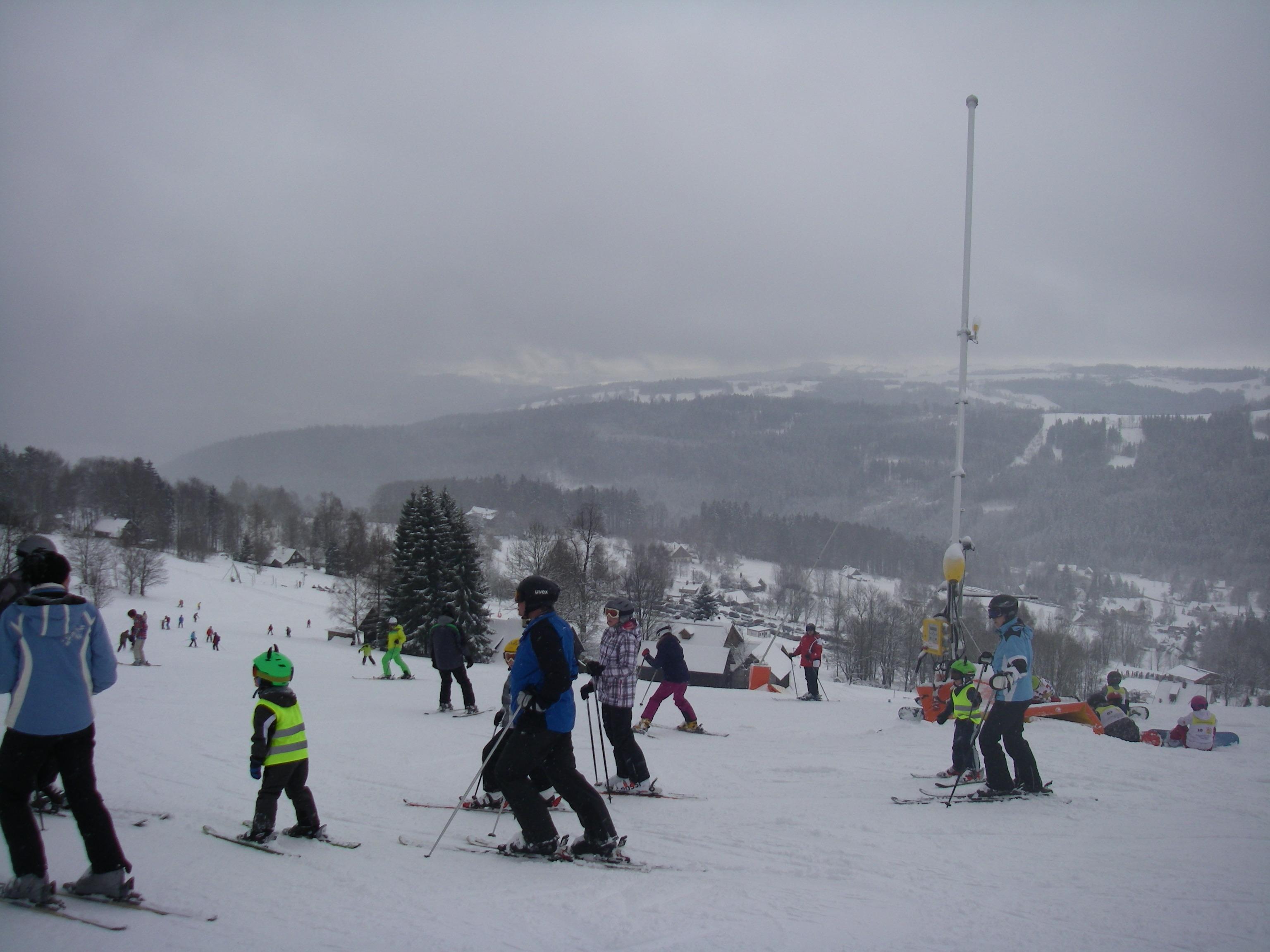 ski 2016 097