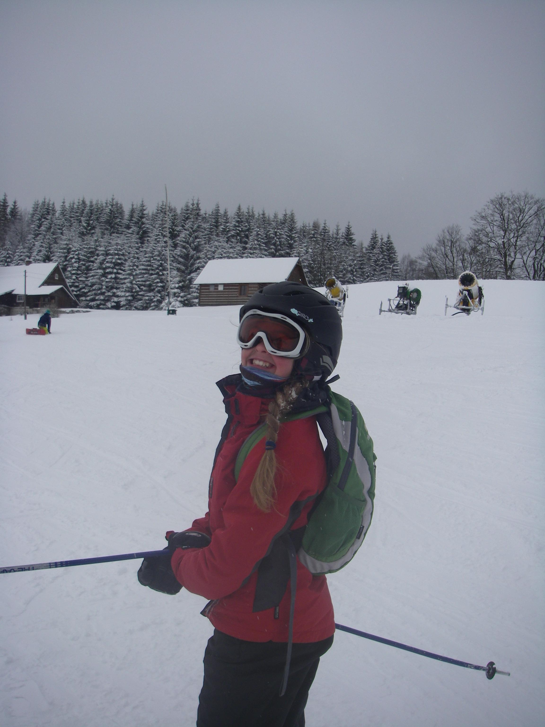 ski 2016 099