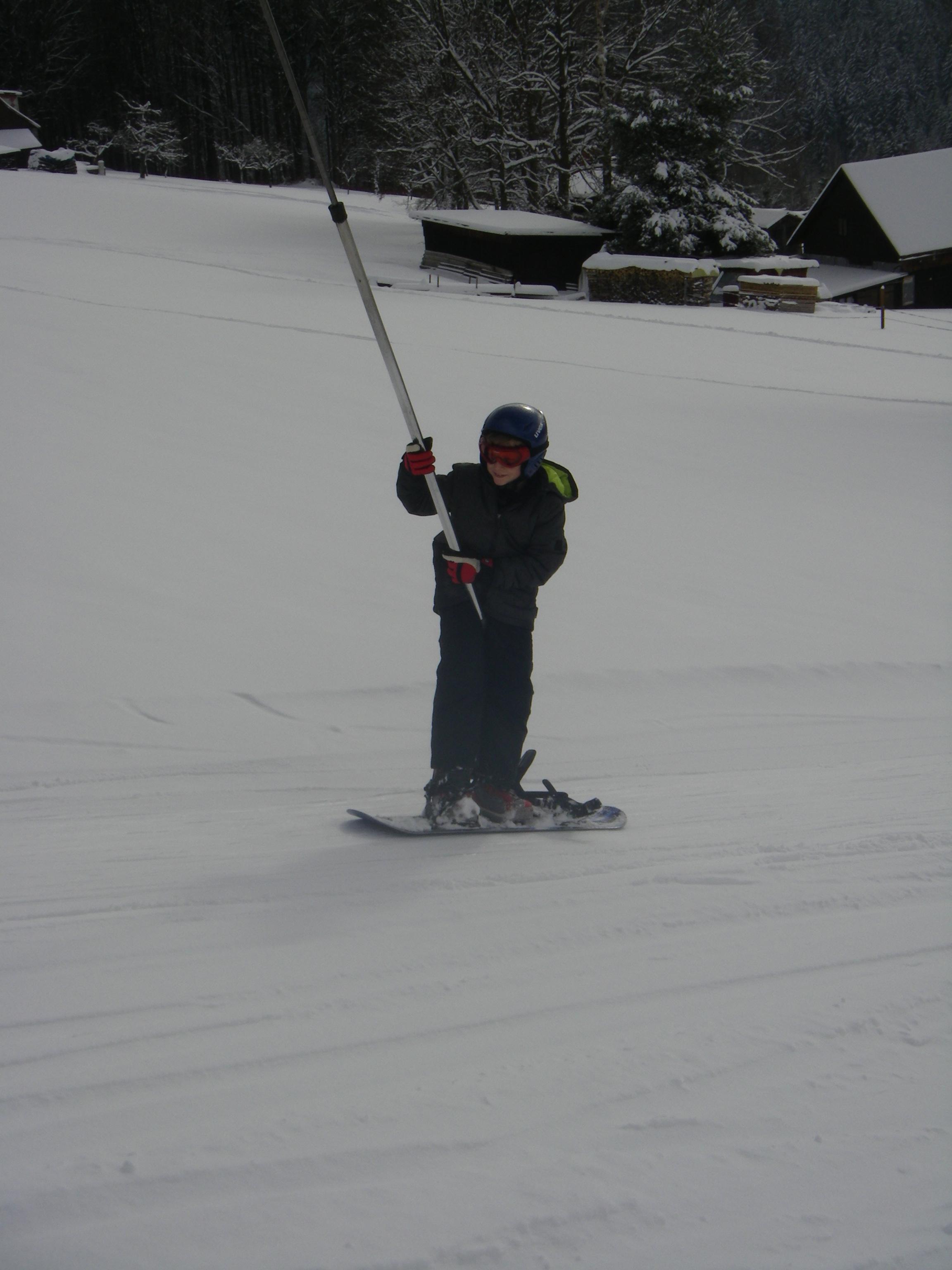 ski 2016 103