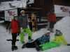 ski 2016 012