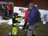 ski 2016 058
