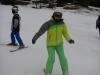 ski 2016 062