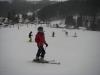 ski 2016 068