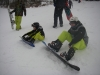 ski 2016 075