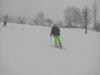 ski 2016 081