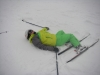 ski 2016 088