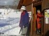 ski 2016 119