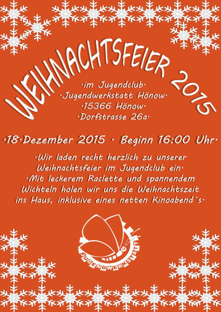weihnachtsfeier-flyer-2