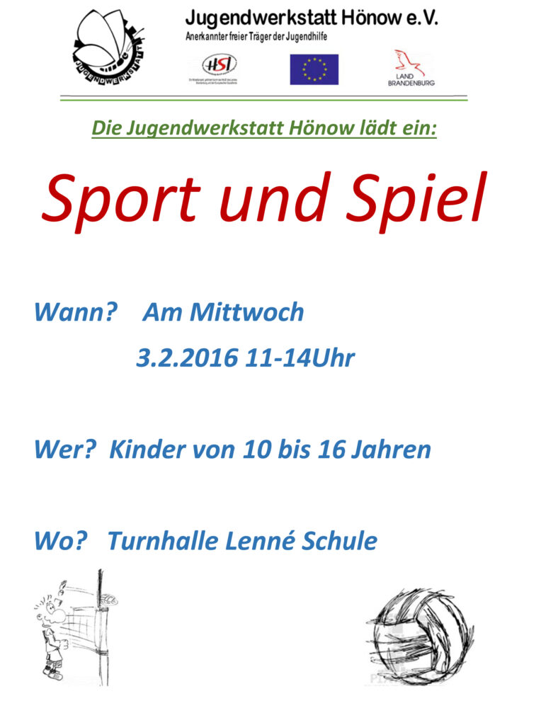 Microsoft Word - sport+spiel 2016.docx